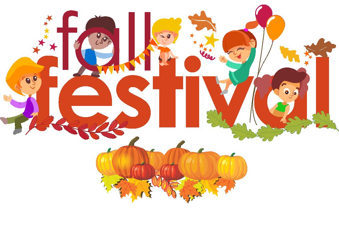 Image result for fall festival